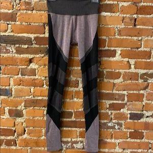 Alo yoga soft leggings